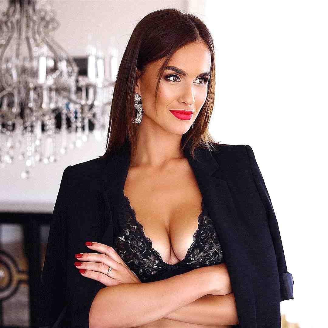 Dating An Estonian Woman: Helpful Info&Tips For Succeeding
